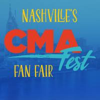 CMA Fest aka Fan Fair