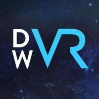 Digital Works Virtual Reality in Franklin Tennessee