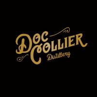 Doc Collier Distillery