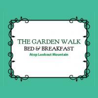 Garden Walk Bed & Breakfast Inn