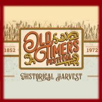 Old Timers Festival LaVergne Tennessee