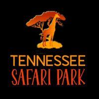 Tennessee Safari Park