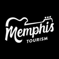 Vacation in Memphis Tennessee