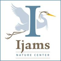 Ijams Nature Center in Knoxville Tennessee